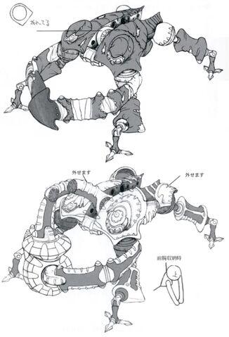 File:Mech-Defender-and-Mech-Hunter-Artwork.jpg