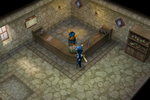 Sundries shop tomra ffiv ios