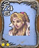 052c Rosa