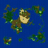 Final Fantasy IV World SuperNES (thumb)