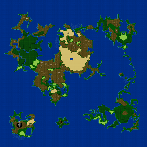 File:Final Fantasy IV World SuperNES (thumb).png