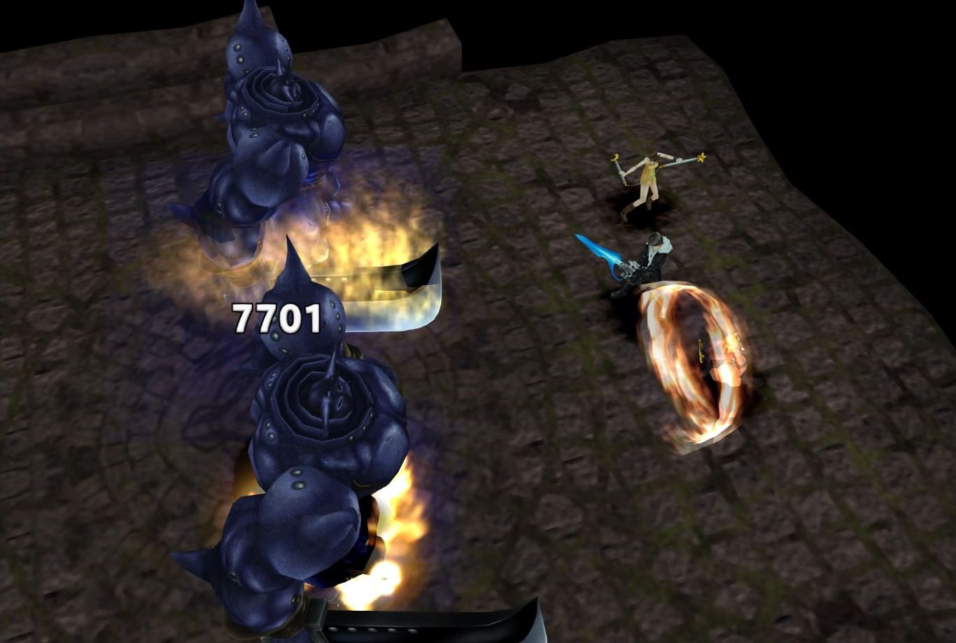 File:Fire Breath FFVIII.PNG