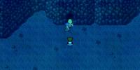 Underwater Cave (Dimensions)