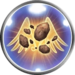 FFRK Angel Wing Quake Icon