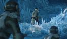 FFRK Lake Bresha 2 FFXIII