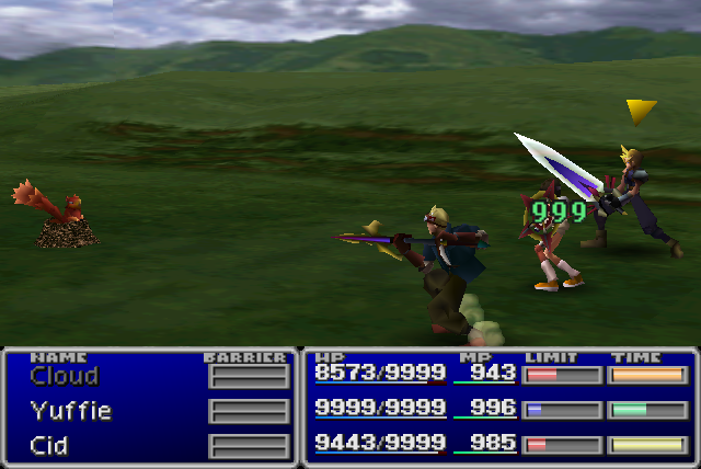 File:FFVII HP Absorb.png