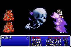 File:FFII Death8 All GBA.png