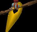 Canoeist-ffvii-choco.png