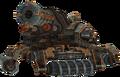 Crawler-enemy-ffx.png