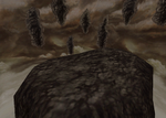 CrystalWorldDeathguise-ffix-battlebg