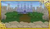 FFAB Exdeath's Castle FFV Special