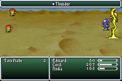 File:FFIV EA Thunder GBA.png