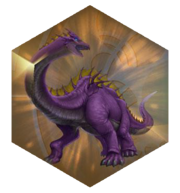 FFLTnS Brachiosaur Alt1