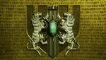 FFT-0 Milites Empire Emblem