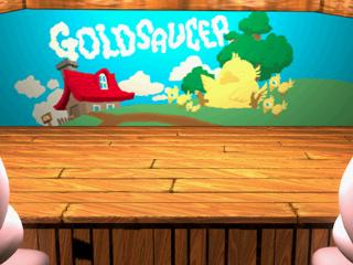 File:Gold Saucer Stage.jpg