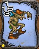 086a Goblin
