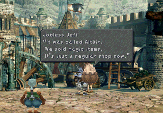 File:Altair ff9 allusion.png