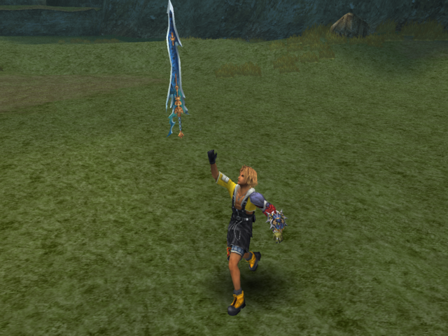 File:FFX Victory.png