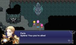 Syldra's Soul Pirates' Hideout.jpg