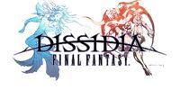 Dissidia Final Fantasy (2008)