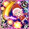 FFAB Stormblade - Lightning UR+