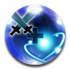 FFRK Angelo Recover Icon
