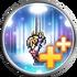 FFRK Star's Voice Icon