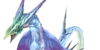 Leviathan (Final Fantasy VIII)