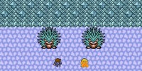 List of Final Fantasy Mystic Quest enemy abilities
