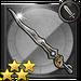 FFRK Diamond Sword FFXII