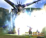FFX Ultra Spark