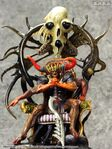 Final Fantasy Master Creatures Kai 2 DFF Chaos