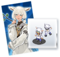 GOTHERE FFXIV FFTS Y'shtola Promo.png