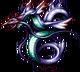 Leviathan - FF6 iOS