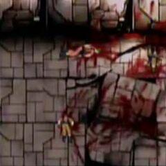 AVALANCHE massacred by <a href=
