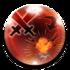 FFRK Super Critical Icon
