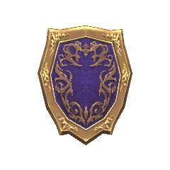 Koenig Shield.