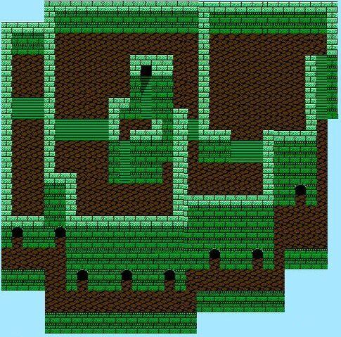 File:FF II NES - Pandaemonium First Floor.jpg