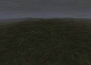 GrassMist2-ffix-battlebg