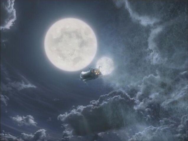 File:Lunar Whale FMV DS.jpg