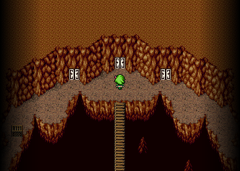 File:RydiaChallengeDungeon.png