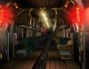 Train-ffvii-2-p6s2