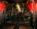 Train-ffvii-2-p6s2.png