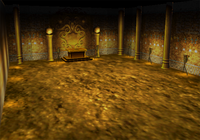 Battlebg-ffvii-temple-muralroom