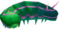 Caterpillar (Final Fantasy IV)