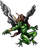 Enkidu-ffvi-ios
