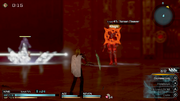 Rursan-Reaver-Killsight-Type-0-HD
