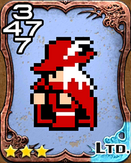 004c Red Mage