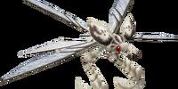 Dragonfly (Final Fantasy IX)