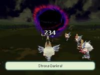 FFT4HoL Strong Darkra